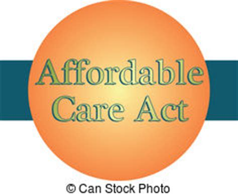 Free essay on affordable care act